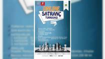 -Osmangazi'den Online Satranç Turnuvası