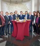 2019 – 2020 Adli Yılı Bursa'da Törenle Başladı