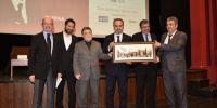 'Asrın Yesevi'si Seyyid Ahmed Arvasi Bursa'da anıldı