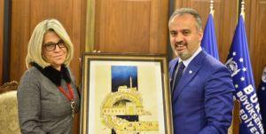 Portekiz, Bursa ile işbirliği arayışında