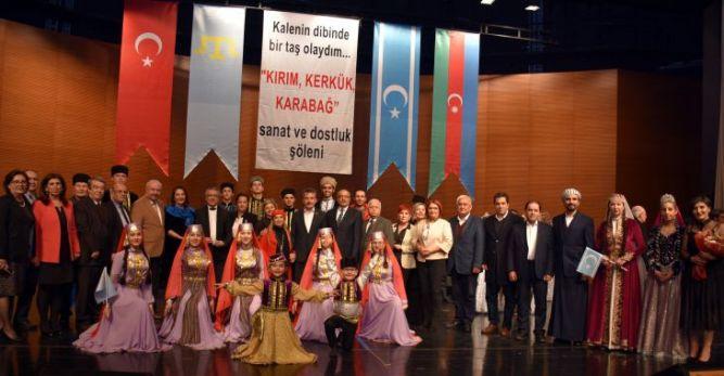 Bursa'da 536 bin öğrenci tatile giriyor
