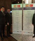 Türk otomotivinden Avrupa pazarı için önemli bir hamle daha