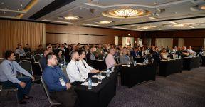 Geleceğin üretim teknolojilerine Türk akademisyenlerden proje desteği