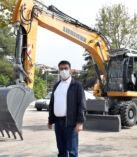 Osmangazi Araç Filosunu Yeniliyor