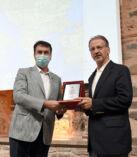 Turan'dan Fetih Müzesi'ne Büyük Övgü