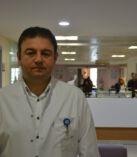 Bursa'da online organ nakli paneli
