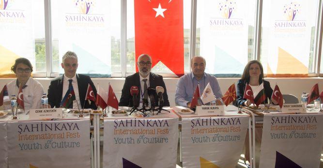 Bursa'da yeni bir üniversite yapılıyor