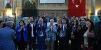 Bozbey: Bursalı 31 Mart'ı bekliyor