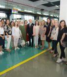 Bursa KGK'dan 'Girişimcilik Evi' Projesi