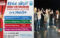 Yıldırım'da Kültür Sanat Kursları Başlıyor