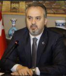 Büyükşehir'den 'Normalleşme Eylem Planı'