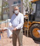 Karacabey'e Osmanlı konseptli proje