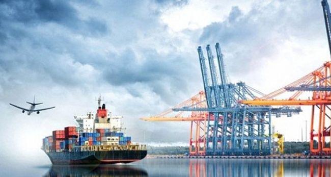 Bursa'da ocak ayı ihracat rakamları açıklandı