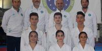 'Dünya Şampiyonası'nda Bursa rüzgarı esecek