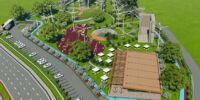 Nilüfer'de adrenalin parkı kurulacak